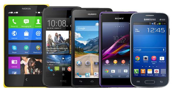 c8ef3998b0fed Самый дешевый смартфон - цена, купить в интернет-магазине на Tkat.ru.