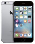 Смартфон Apple iPhone 6S (4.7, 2 камеры, LTE, 3D Touch)