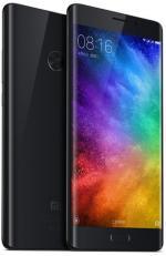 "Флагман с изогнутым экраном Xiaomi Mi Note 2 (5.7"", 4GB RAM, 64Gb, 23 Мп,LTE, GPS, 4070mAh)"