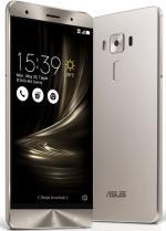 Сотовый телефон ASUS ZenFone 3 Deluxe ZS550KL 64Gb Gold