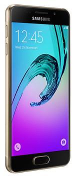 Смартфон Samsung Galaxy A3 (2016) SM-A310М (Super AMOLED, Gorilla Glass 4, 4-ядра проц-р, 4G, 2хSIM) 14