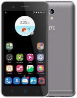 """Дешевый смартфон с двумя симками ZTE Blade A510 (5.0"""" IPS, 1GB REM, 13Мп, GPS, 2200 мА*ч)"""