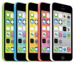 Коммуникатор Apple iPhone 5C 32Гб