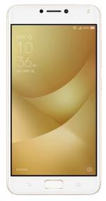 Смартфон ASUS ZenFone 4 Max ZC554KL