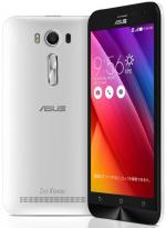 Смартфон ASUS ZenFone 2 Laser ZE550KL 16Gb Ram 2Gb LTE 5.5