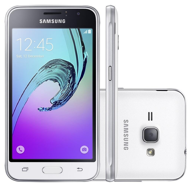 SAMSUNG GALAXY J1 MINI SM J105