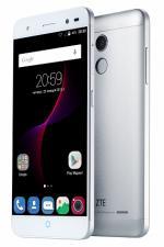 """ZTE Blade V7 Lite (5"""", Android v6.0, 4 ядра, LTE, GPS, microSD-256 ГБ)"""