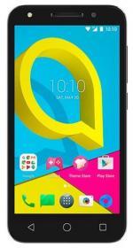 Смартфон Alcatel U5 HD 5047D черный 5