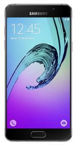 Смартфон Samsung Galaxy A5 (2016): высокая производительность в сочетании с великолепным дизайном