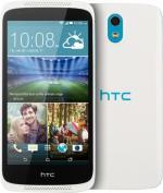 Смартфон HTC Desire 526G
