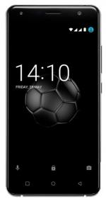 Prestigio Смартфон Muze X5 LTE