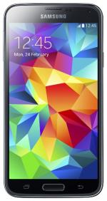 Samsung Galaxy S5 G900F 16Gb LTE White