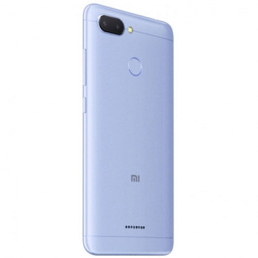 XIAOMI REDMI 6 3 32GB