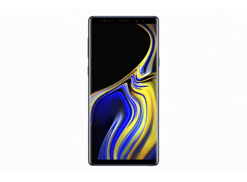SAMSUNG GALAXY NOTE 9 128GB COPPER