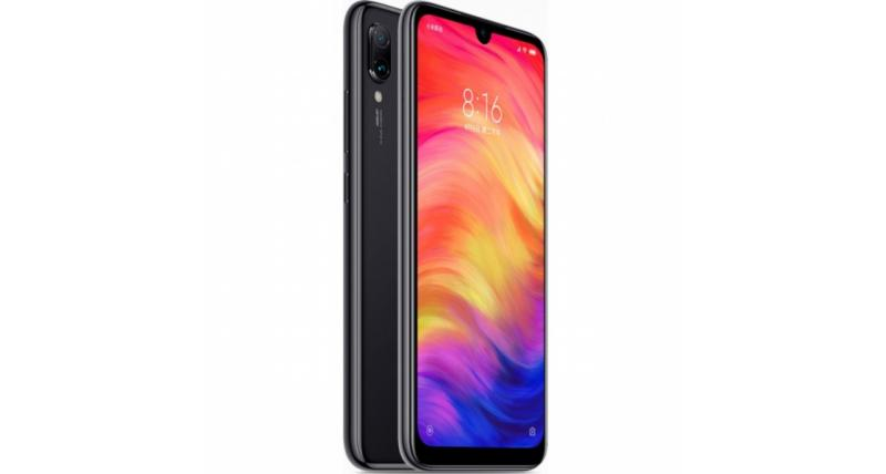 XIAOMI REDMI NOTE 7 3 32GB