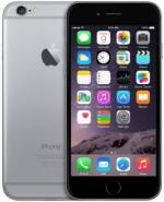 Apple iPhone 6 восстановленный