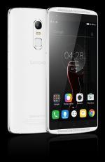 Lenovo Сотовый телефон Vibe X3