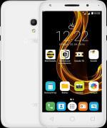 Смартфон Alcatel PIXI 4 (5) (5010D, 5-IPS, Android 6, 2хSIM, A-GPS, 2 камеры, 06-2016)