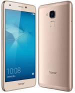 Смартфон Huawei Honor 5С (Huawei GT3, NEM-L51, 5,2IPS, 8-ядер, 2 камеры, 16+256(ГБ), GPS)