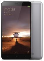 Смартфон Xiaomi Redmi 3 Pro 5.0IPS, 3GB/32GB, DualSIM, 13+5 (Мп), GPS)