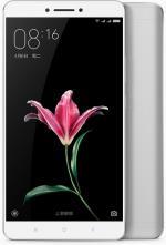 Огромный смартфон Xiaomi Mi Max (6,44 IPS, 3REM+32+256GB, LTE с VoLTE, 2хSIM, 16 Мп, 4850mA*ч)