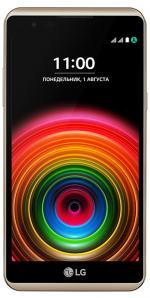 LG X Power (K220DS, 5,3IPS, быстрая зарядка, аккумулятор 4 100 мАч, GPS, 2 камеры, 2хSIM)