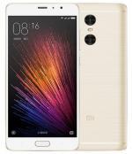 Смартфон с мощными оптикой и батареей Xiaomi Redmi Pro (5,5AMOLED,3GBRAM,64Gb,LTE,GPS,4050mAh)