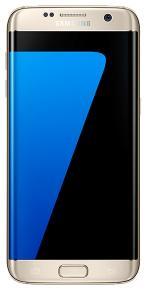 Смартфон Samsung Galaxy S7 Edge SM-G935