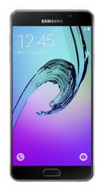 Смартфон Samsung A5 (SM-A510FKDSER)