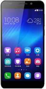 Huawei Сотовый телефон Honor 6