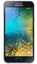 Samsung J100 Galaxy J1 LTE Dual Black