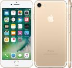 "Смартфон Apple iPhone 7 (4.7"", 2GB RAM, 256GB, 12Mp, GPS, LTE)"