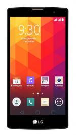 LG Смартфон Magna H502i 8Gb 5
