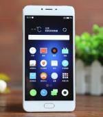 "Смартфон премиум-класса MEIZU U10 (5.0"",3GB RAM, 32GB, 13MP, LTE, GPS, OTG, USB-HOST, 2760 мАh) 12"